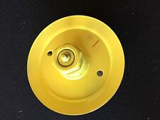 """JOHN DEERE  60"""" deck spindles  6"""" pulley f935  f932  f911 f925 f 1145  also 72"""""""