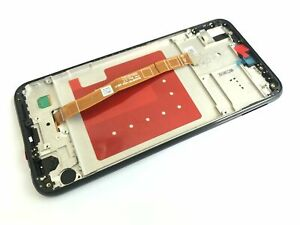 Full LCD display Touch Screen + frame For Huawei P20 lite / Nova 3e