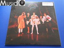 Golden Earring - Contraband  - LP 180 GR SIGILLATO
