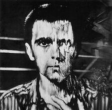 Peter Gabriel - 3 CD ( Self Titled, 1980 - Geffen Non-remaster Pressing )