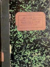 LAVEDAN Henri. Les âges de la vie. Le Vieillard. Hachette. 1926.