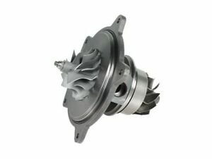 For 2008-2010 Ford F250 Super Duty Turbocharger Cartridge Rotomaster 58581BV