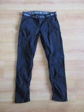 Pantalon Desigual Noir Taille 38 à - 50%