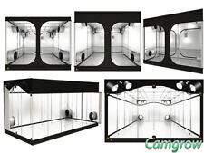 Secret Jardin - Dark Room - DR Range Rev 3.0 - Professional Grow Room Tents