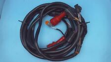176383 10' Extension Cable Johnson Evinrude OMC