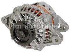 Lichtmaschine / Generator Suzuki Swift I Benziner