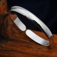 Women's Ladies Popular Gifts Jewelry  Zinc Alloy Bangle Bracelets