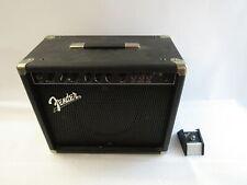 """Fender Frontman 25R 25-Watt 1x10"""" Guitar Amp"""
