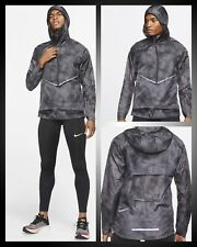 Nike Tech Pack Men's Hooded Running Jacket BV5679-065