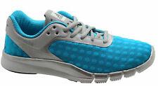 Adidas Performance Adipure 360.2 Chill Womens Trainers Running B35920 B80C