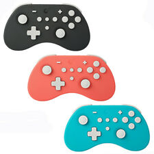 Wireless Controller for Nintendo Switch/PC/Android/iOS Phone Gamepad Vibration