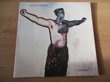"Spandau Ballet – I'll Fly For You  Vinyl 12"" UK 1984 Synth Pop CHRYSALIS SPANX4"