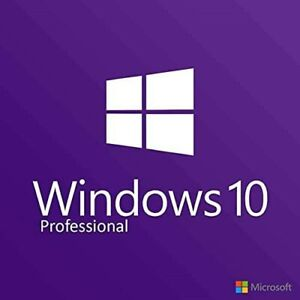 WINDOWS 10 PRO (DIGITAL)