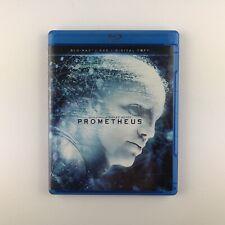 Prometheus (Blu-ray, 2012) *US Import Region Free*