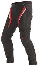 Dainese 1755081 631 54 Pantaloni Nero/grigio EU (g0k)