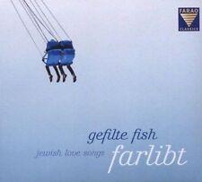 CD de musique folk vocaux