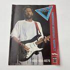 American Music Supply Catalog Winter 1990