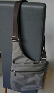 Hedgren crossbody bag / Handtasche