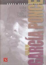Obras reunidas III. Novelas cortas II (Spanish Edition)