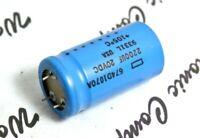 ULN2083 ULN2083A Sprague 3 piece LOT ULN2083A-1