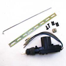 Cierre centralizado 5 hilos actuador/motor 12V - 616-104