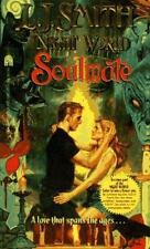 Night World: Soulmate by Smith, L.J.
