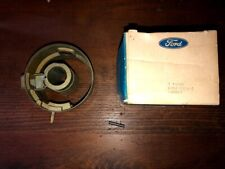 NOS FoMoCo 1970-1971 Ford Torino Steering Column Gearshift Selector Socket