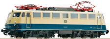ROCO HO scale ~ DCC DIGITAL ELECTRIC LOCO ~ DB Class 110