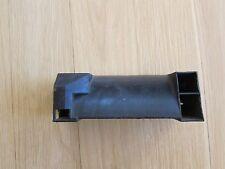 1968 -72 CHEVY Lower Center Heat A/C Duct NON CONSOLE 9790487 Chevelle Cutlass