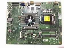 For Dell XPS One 27 2720 LGA1150 Motherboard NVIDIA 750M 2GB Graphics IPPLP-PL