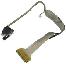 Hp Pavilion Zd8000 Lcd Video Cable Only DDNT2ALC008 Cable For: LCD pn:374722-001