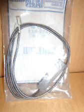 ~Discount HVAC~ 36017005 - Carrier Parts Heater Bulb for Room Air Condtioners