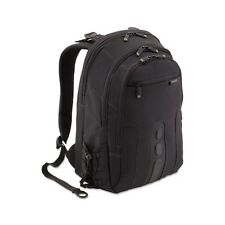Targus Spruce EcoSmart Backpack - TBB013US