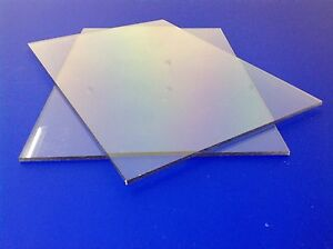 Cut N Boss Compatible Cutting And Embossing Plates X 2 , In Stock, New .