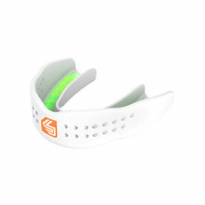 Shock Doctor SuperFit Womens Mouth Guard