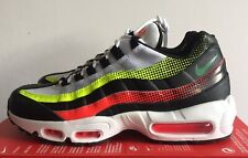 NIKE AIR MAX 95 SE SIZE EU43/US9,5/UK8,5- 1 2 90 180 270 720 OFF TRAVIS ADIDAS X