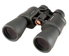 Celestron SkyMaster Deluxe 8x56 WP Porro Prism Binoculars, London