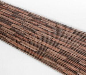 Weichschaummatte Weichschaumbelag Meterware Badvorleger Antirutschmatte 65 cm