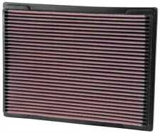 K&N Sport Luftfilter 33-2703 MERCEDES BENZ W202 C 220 C 230 C 240 C 250 C 280