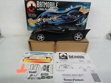 KENNER BATMAN THE NEW ADVENTURES BATMOBILE VEHICLE COMPLETE IN BOX EXCELLENT