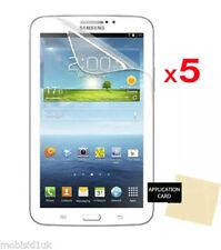 Films protecteurs d'écran pour téléphone mobile et assistant personnel (PDA) Samsung avec 2 - 5