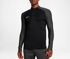 NIKE AEROSWIFT STRIKE DRILL TOP SIZE XLARGE *858872-010*