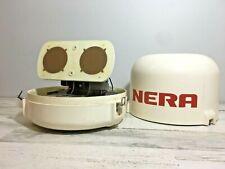Nera WorldPhone Marine Antenna Unit QUFF911904