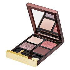 Tom Ford  Eye Color Quad 0.35oz, 10g Makeup Eyes Color 12 Seductive Rose