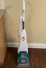 Bissell Quick Steamer Carpet Cleaner Model 1950-W (For Parts/Repair)