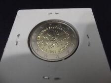 Pièces euro pour 2 euro année 2011