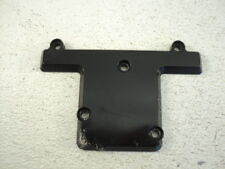 BMW K75S K 75 S #7538 Timing / Front Engine Cover