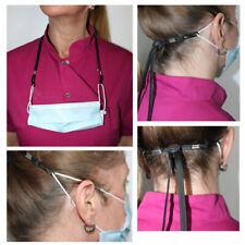 Tragehilfe Entlastung Maskenband Ohrenentlastung Mund Nasen Maske Maskenhalter
