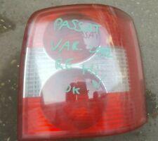 Rückleuchte rechts 3B9945096AA VW Passat 3BG Bj. 2002