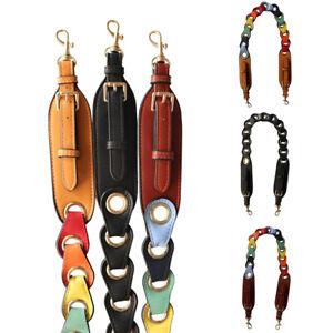 DIY Adjustable Strap Replacement Shoulder Handbag Belt Handle Crossbody Tote Bag